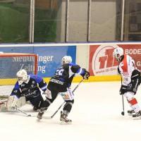 28-02-15_eishockey_memmingen_play-off_indians_ecdc_landsberg_fuchs_new-facts-eu0029