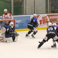 28-02-15_eishockey_memmingen_play-off_indians_ecdc_landsberg_fuchs_new-facts-eu0033