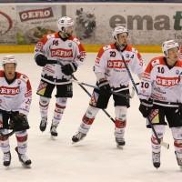 28-02-15_eishockey_memmingen_play-off_indians_ecdc_landsberg_fuchs_new-facts-eu0036