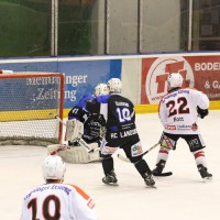 28-02-15_eishockey_memmingen_play-off_indians_ecdc_landsberg_fuchs_new-facts-eu0037