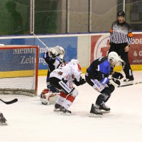 28-02-15_eishockey_memmingen_play-off_indians_ecdc_landsberg_fuchs_new-facts-eu0038
