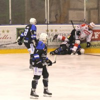 28-02-15_eishockey_memmingen_play-off_indians_ecdc_landsberg_fuchs_new-facts-eu0045