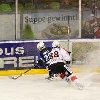28-02-15_eishockey_memmingen_play-off_indians_ecdc_landsberg_fuchs_new-facts-eu0047