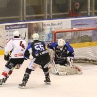 28-02-15_eishockey_memmingen_play-off_indians_ecdc_landsberg_fuchs_new-facts-eu0049