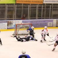 28-02-15_eishockey_memmingen_play-off_indians_ecdc_landsberg_fuchs_new-facts-eu0051