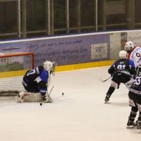 28-02-15_eishockey_memmingen_play-off_indians_ecdc_landsberg_fuchs_new-facts-eu0054