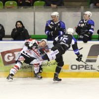 28-02-15_eishockey_memmingen_play-off_indians_ecdc_landsberg_fuchs_new-facts-eu0056