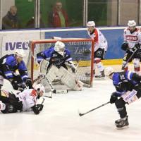 28-02-15_eishockey_memmingen_play-off_indians_ecdc_landsberg_fuchs_new-facts-eu0058
