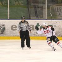 28-02-15_eishockey_memmingen_play-off_indians_ecdc_landsberg_fuchs_new-facts-eu0061