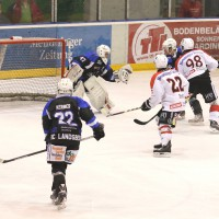 28-02-15_eishockey_memmingen_play-off_indians_ecdc_landsberg_fuchs_new-facts-eu0064