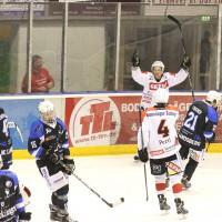 28-02-15_eishockey_memmingen_play-off_indians_ecdc_landsberg_fuchs_new-facts-eu0068
