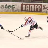 28-02-15_eishockey_memmingen_play-off_indians_ecdc_landsberg_fuchs_new-facts-eu0073