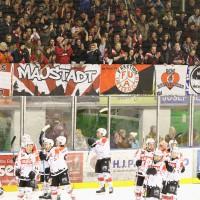 28-02-15_eishockey_memmingen_play-off_indians_ecdc_landsberg_fuchs_new-facts-eu0074