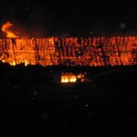 30-01-15_Ravensburg_Bad-Wurzach_Brand_Feuer_Ruprechts_Feuerwehr0001