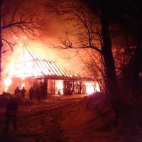 30-01-15_Ravensburg_Bad-Wurzach_Brand_Feuer_Ruprechts_Feuerwehr0002