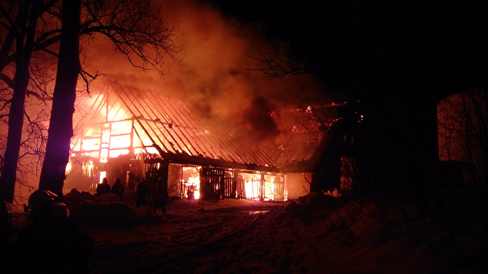 30-01-15_Ravensburg_Bad-Wurzach_Brand_Feuer_Ruprechts_Feuerwehr0003