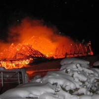 30-01-15_Ravensburg_Bad-Wurzach_Brand_Feuer_Ruprechts_Feuerwehr0004