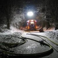 30-01-15_Ravensburg_Bad-Wurzach_Brand_Feuer_Ruprechts_Feuerwehr0005