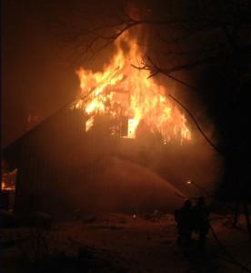 30-01-15_Ravensburg_Bad-Wurzach_Brand_Feuer_Ruprechts_Feuerwehr0006