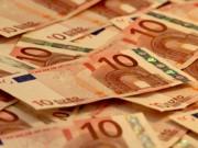Geld100