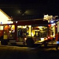 17-03-15_BW_Biberach_Tannheim_Brand_Werkstatt_Feuerwehr_warata_new-facts-eu0002