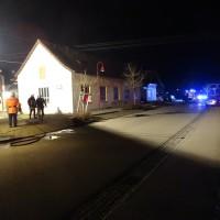 17-03-15_BW_Biberach_Tannheim_Brand_Werkstatt_Feuerwehr_warata_new-facts-eu0003