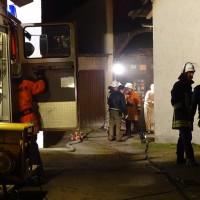 17-03-15_BW_Biberach_Tannheim_Brand_Werkstatt_Feuerwehr_warata_new-facts-eu0004