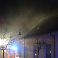 17-03-15_BW_Biberach_Tannheim_Brand_Werkstatt_Feuerwehr_warata_new-facts-eu0006