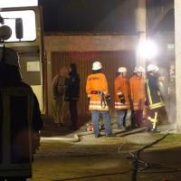 17-03-15_BW_Biberach_Tannheim_Brand_Werkstatt_Feuerwehr_warata_new-facts-eu0011