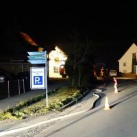 17-03-15_BW_Biberach_Tannheim_Brand_Werkstatt_Feuerwehr_warata_new-facts-eu0014