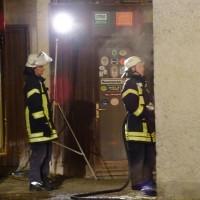 17-03-15_BW_Biberach_Tannheim_Brand_Werkstatt_Feuerwehr_warata_new-facts-eu0018