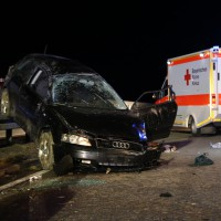 18-03-15_BY_B19_Waltenhofen_Unfall_Feuerwehr_Poeppel_new-facts-eu0001