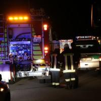 18-03-15_BY_B19_Waltenhofen_Unfall_Feuerwehr_Poeppel_new-facts-eu0007