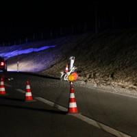 18-03-15_BY_B19_Waltenhofen_Unfall_Feuerwehr_Poeppel_new-facts-eu0022