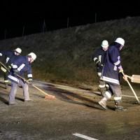 18-03-15_BY_B19_Waltenhofen_Unfall_Feuerwehr_Poeppel_new-facts-eu0026