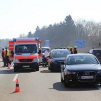 20-03-15_A7-Dettingen-Altenstadt_Unfall_Transporter_Feuerwehr_Polizei_Poeppel_new-facts-eu0011