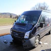 20-03-15_A7-Dettingen-Altenstadt_Unfall_Transporter_Feuerwehr_Polizei_Poeppel_new-facts-eu0018