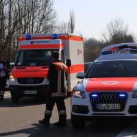20-03-15_A7-Dettingen-Altenstadt_Unfall_Transporter_Feuerwehr_Polizei_Poeppel_new-facts-eu0024