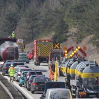 20-03-15_A96_Tüerkheim_Mindelheim_Unfall_Feuerwehr_Poeppel_new-facts-eu0002