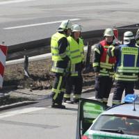 20-03-15_A96_Tüerkheim_Mindelheim_Unfall_Feuerwehr_Poeppel_new-facts-eu0007