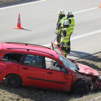 20-03-15_A96_Tüerkheim_Mindelheim_Unfall_Feuerwehr_Poeppel_new-facts-eu0008