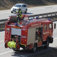 20-03-15_A96_Tüerkheim_Mindelheim_Unfall_Feuerwehr_Poeppel_new-facts-eu0009