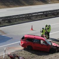 20-03-15_A96_Tüerkheim_Mindelheim_Unfall_Feuerwehr_Poeppel_new-facts-eu0010