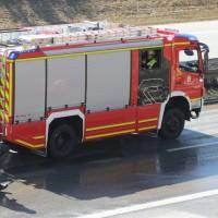 20-03-15_A96_Tüerkheim_Mindelheim_Unfall_Feuerwehr_Poeppel_new-facts-eu0011
