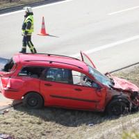 20-03-15_A96_Tüerkheim_Mindelheim_Unfall_Feuerwehr_Poeppel_new-facts-eu0012
