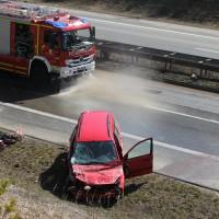 20-03-15_A96_Tüerkheim_Mindelheim_Unfall_Feuerwehr_Poeppel_new-facts-eu0013