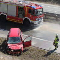 20-03-15_A96_Tüerkheim_Mindelheim_Unfall_Feuerwehr_Poeppel_new-facts-eu0015