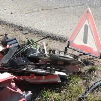 20-03-15_A96_Tüerkheim_Mindelheim_Unfall_Feuerwehr_Poeppel_new-facts-eu0019