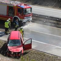 20-03-15_A96_Tüerkheim_Mindelheim_Unfall_Feuerwehr_Poeppel_new-facts-eu0021
