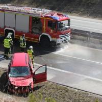 20-03-15_A96_Tüerkheim_Mindelheim_Unfall_Feuerwehr_Poeppel_new-facts-eu0023